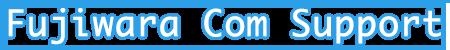 ホームページ作成・改善・運用のフジワラコムサポート